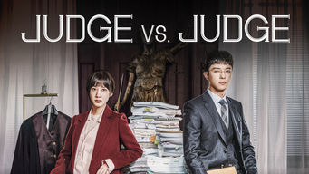 Judge vs. Judge: Season 1