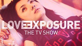 Love Exposure The TV-Show: Season 1