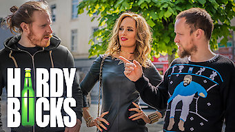 Hardy Bucks: Season 3