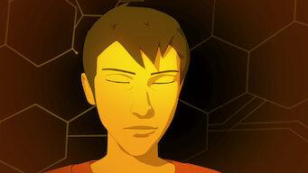 Episode 14: Mandarin's Quest