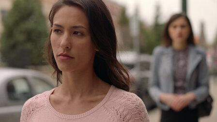 Watch Between Good and Evil. Episode 2 of Season 2.