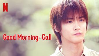 Good Morning Call: Season 2